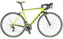 2019 SCOTT Addict RC 10 Bike