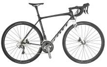 2019 SCOTT Addict 30 disc Bike