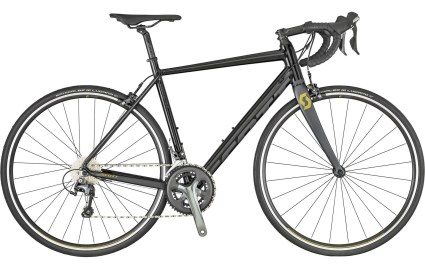 2019 SCOTT Speedster 20 Bike