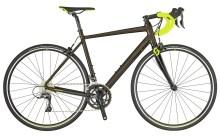 2019 SCOTT Speedster 40 Bike