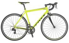 2019 SCOTT Speedster 50 Bike