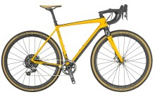 2019 SCOTT Addict Gravel 10 Bike