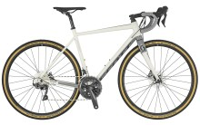 2019 SCOTT Speedster Gravel 10 Bike
