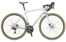 2019 SCOTT Contessa Addict 25 disc Bike