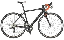 2019 SCOTT Contessa Speedster 35 Bike