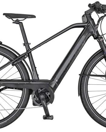 2020 Scott Silence Eride 20 Men Bike