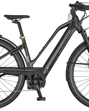 2020 Scott Silence Eride 20 Lady Bike