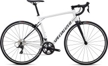 2019 Specialized Allez Sport