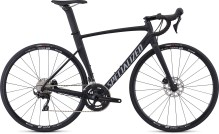 2019 Specialized Allez Sprint Comp Disc