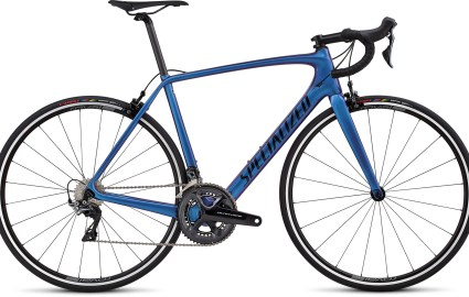 2019 Specialized Men's Tarmac Expert