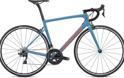 2019 Specialized Men's Tarmac Comp