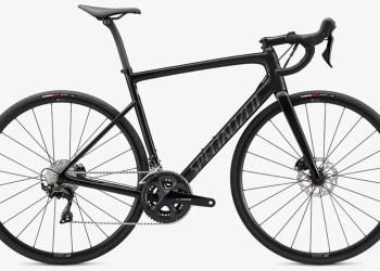2021 Specialized Tarmac SL6 Sport