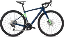 2019 Specialized Women's Diverge Comp