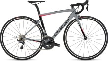 2019 Specialized Women's Tarmac Expert