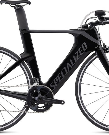 2019 Specialized Shiv Elite