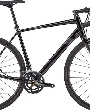 2021 Cannondale Synapse Disc 105