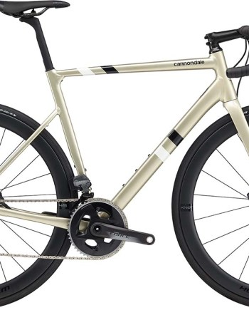 2021 Cannondale CAAD13 Disc Women's 105