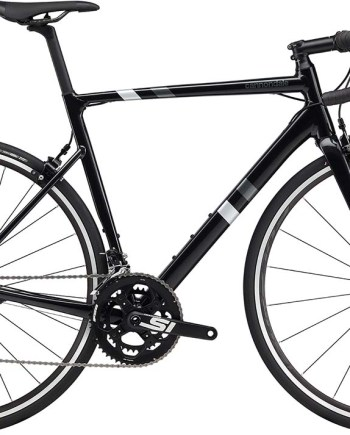 2021 Cannondale CAAD13 105