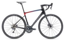 2019 Giant Defy Advanced Pro 1