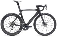 2019 Giant Propel Advanced SL 1 Disc