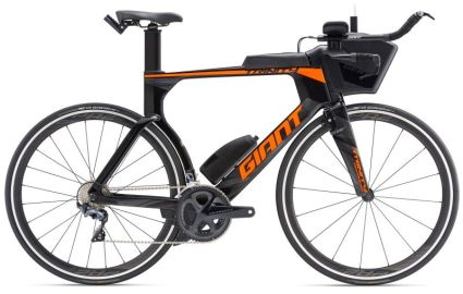 2019 Giant Trinity Advanced Pro 2