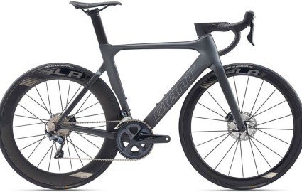 2020 Giant Propel Advanced 1 Disc