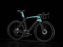 2019 Trek Madone SLR 6 Disc Women's