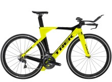 2019 Trek Speed Concept