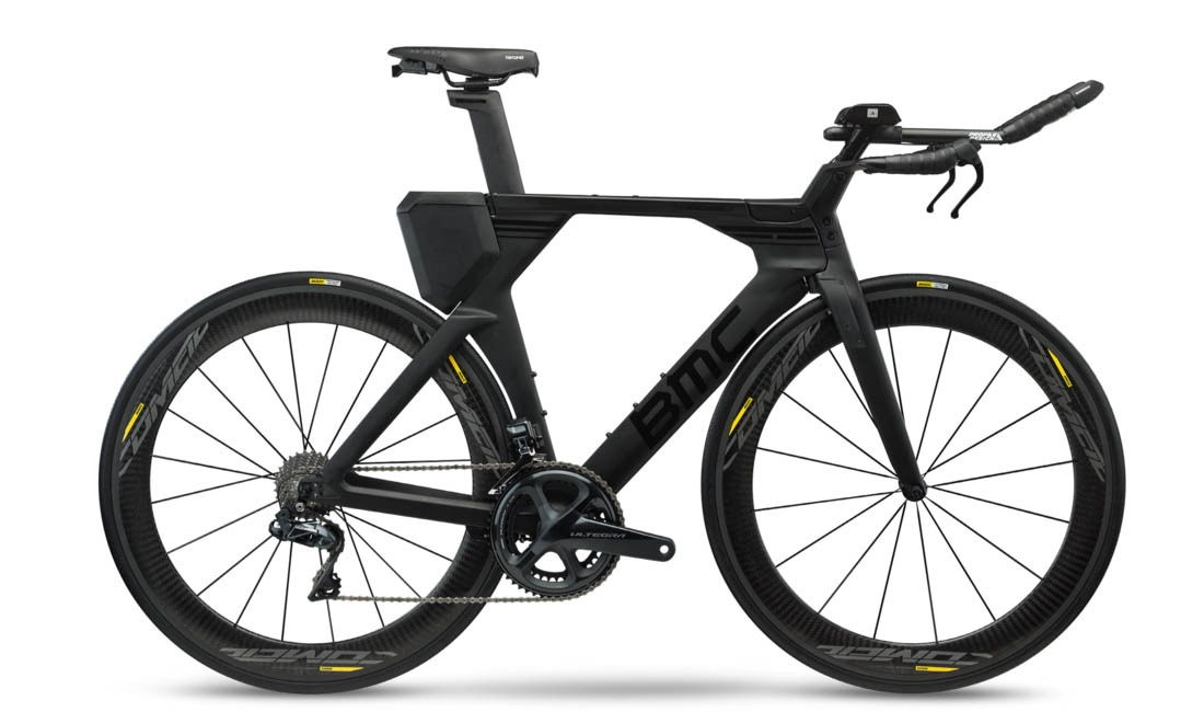 2019 BMC Timemachine 01 Three