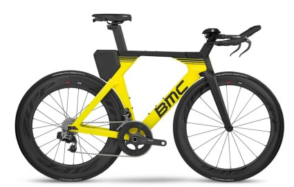 2019 BMC Timemachine 01 Two