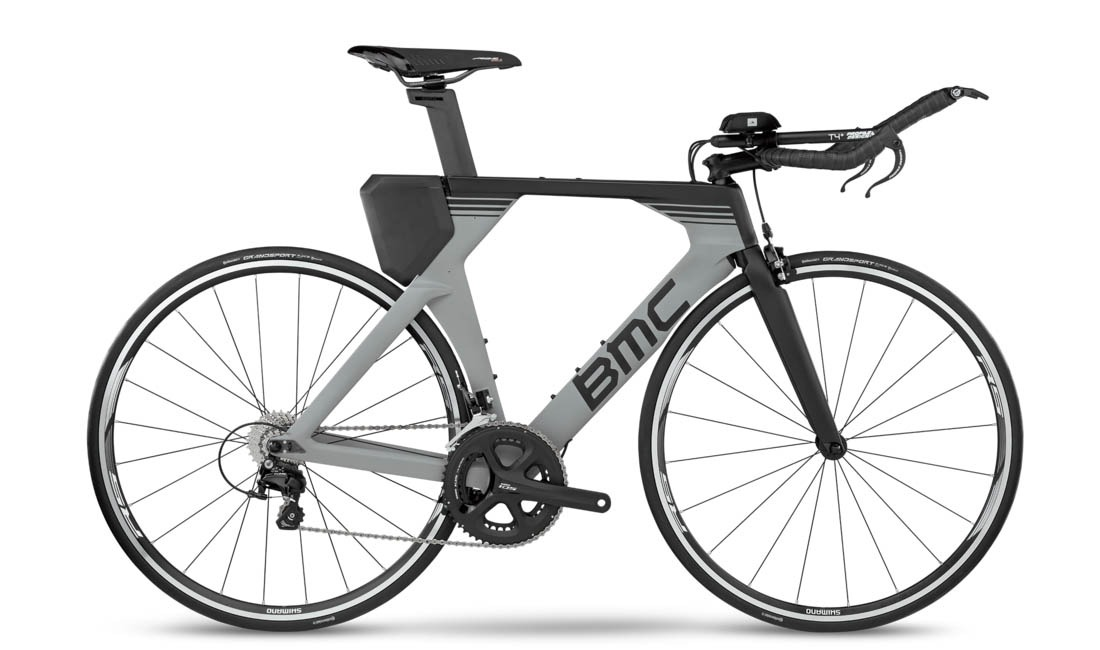 2019 BMC Timemachine 02 Three 1