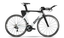 2019 BMC Timemachine 02 Two
