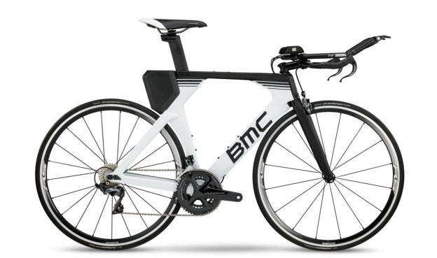 2019 BMC Timemachine 02 Two 1