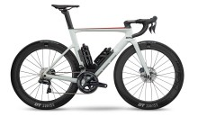 2019 BMC Timemachine ROAD 01 Three
