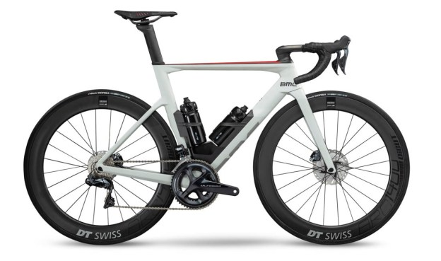 2019 BMC Timemachine ROAD 01 Three 1