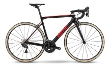 2019 BMC Teammachine SLR01 Four
