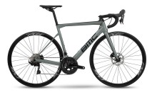 2019 BMC Teammachine SLR02 DISC Three