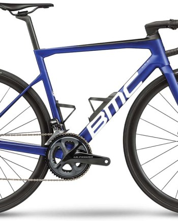 2021 BMC TEAMMACHINE SLR01 FOUR