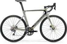 2019 Merida REACTO DISC 5000
