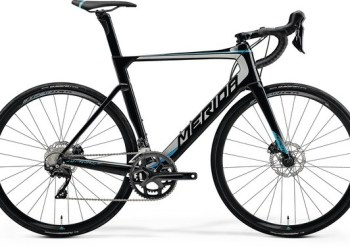 2019 Merida REACTO DISC 4000