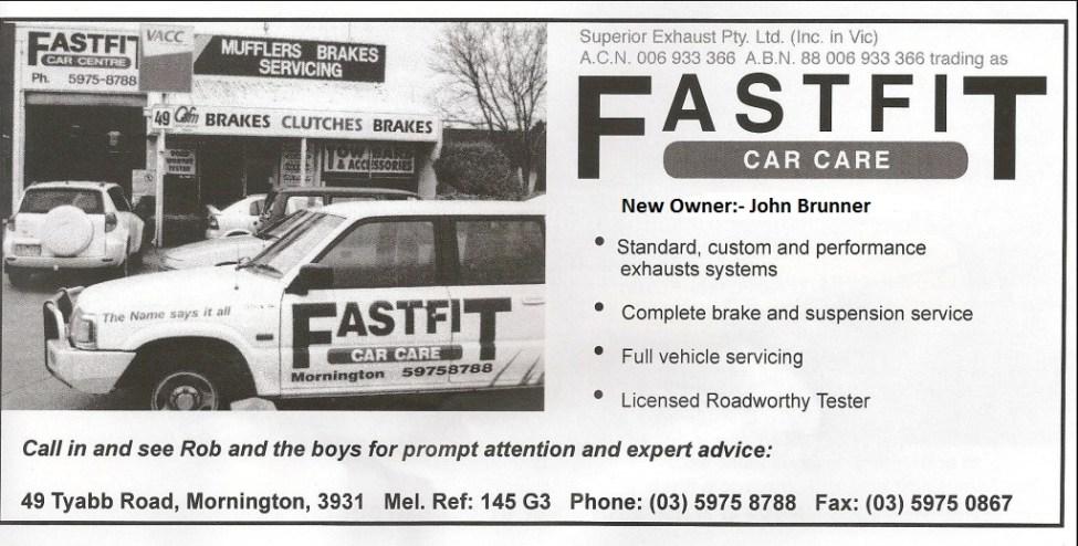 fstfit-1024x519