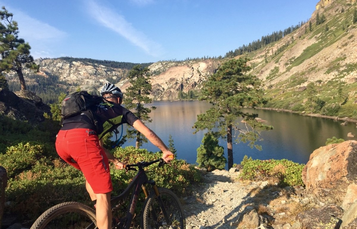 7 Tips to Plan the BEST Mountain Bike Weekends