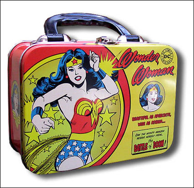 Wonder_woman_new_lunchbox_2