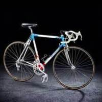 old bikes vs. new: are we under-appreciative of the modern machine?