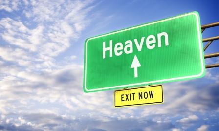 heaven_wellbeingcomau1