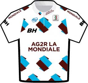 ag2rjersey-new