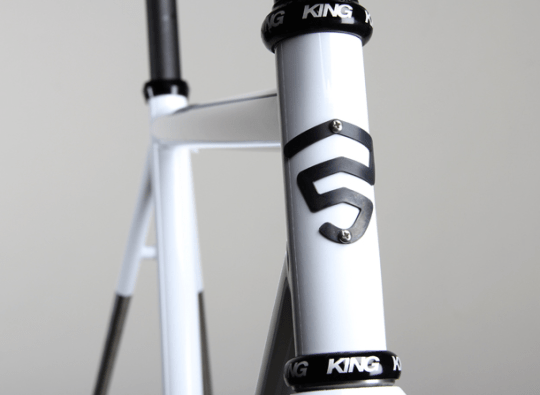 Screen Shot 2013-06-09 at 下午9.44.53