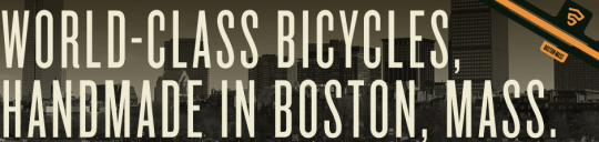 Screen Shot 2013-06-09 at 下午9.53.27