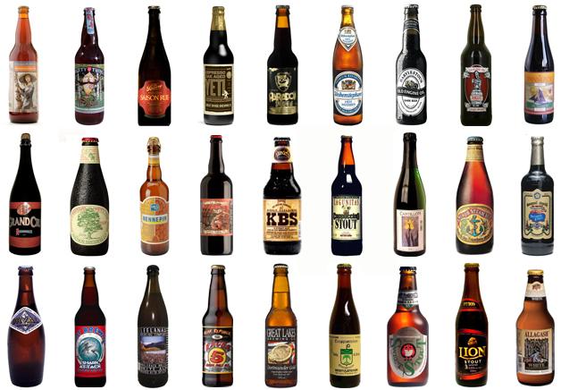 beer_628x436