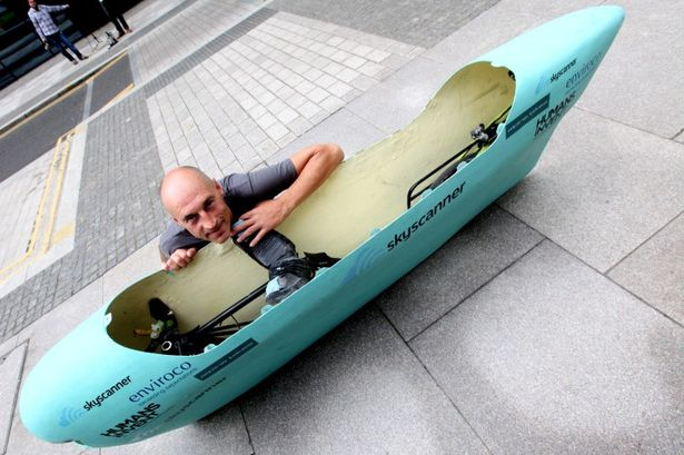 Graeme-Obree-pictured-with-his-home-made-bike-The-Beastie-1998553